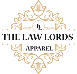 The Law Lords Coupons & Promo codes