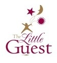 The Little Guest Coupons & Promo codes