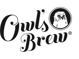 The Owls Brew Coupons & Promo codes