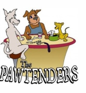 The Pawtenders Coupons & Promo codes