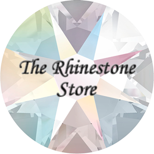 The Rhinestone Store Coupons