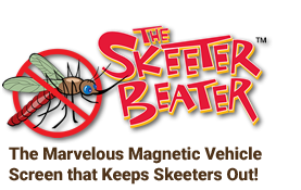 The Skeeter Beater Coupons & Promo codes