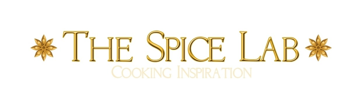 The Spice Lab Coupons & Promo codes