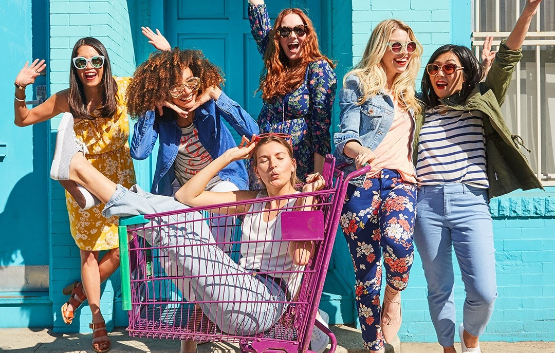 the ultimate guide to finding old navy coupon codes