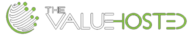 The Value Hosted Coupons & Promo codes