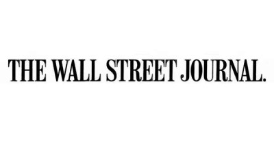 The Wall Street Journal Off Duty Coupons & Promo codes