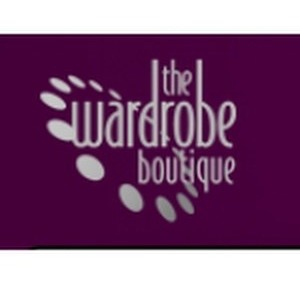 The Wardrobe Boutique Coupons & Promo codes