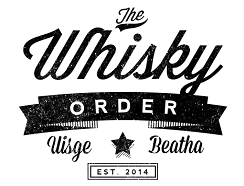 The Whisky Order Coupons & Promo codes