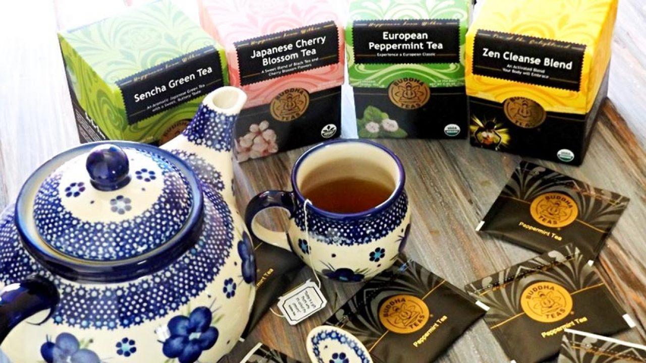 the xihu longjing tea leaves 2