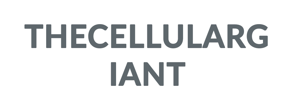 THECELLULARGIANT Coupons & Promo codes