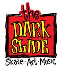 TheDarkSlide Coupons & Promo codes