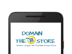 Thedomainstore India Coupons & Promo codes