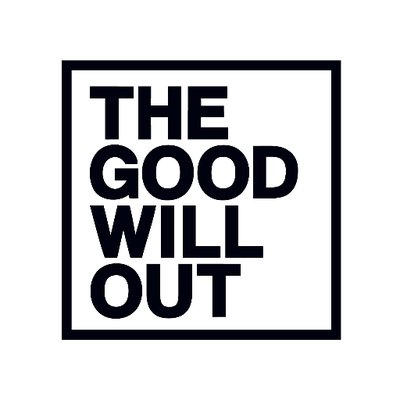 Thegoodwillout DE Coupons & Promo codes