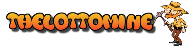 TheLottoMine Coupons & Promo codes
