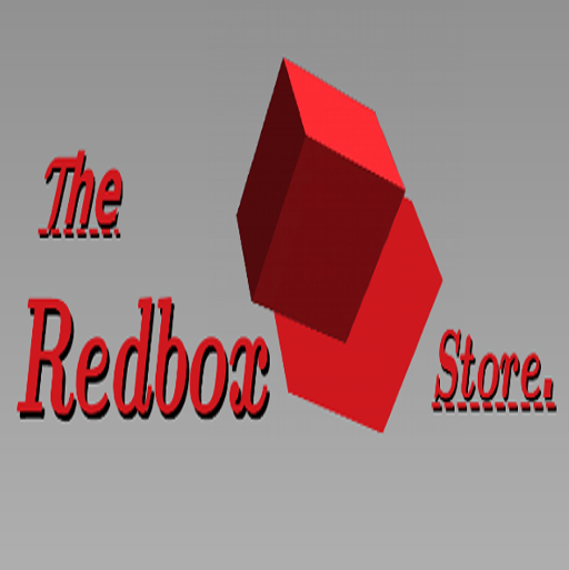 TheRedboxStore Coupons & Promo codes