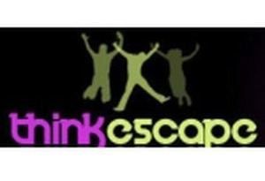Think Escape Coupons & Promo codes