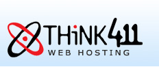 Think411.Com Hosting Coupons & Promo codes