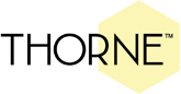 Thorne.co.uk Coupons & Promo codes