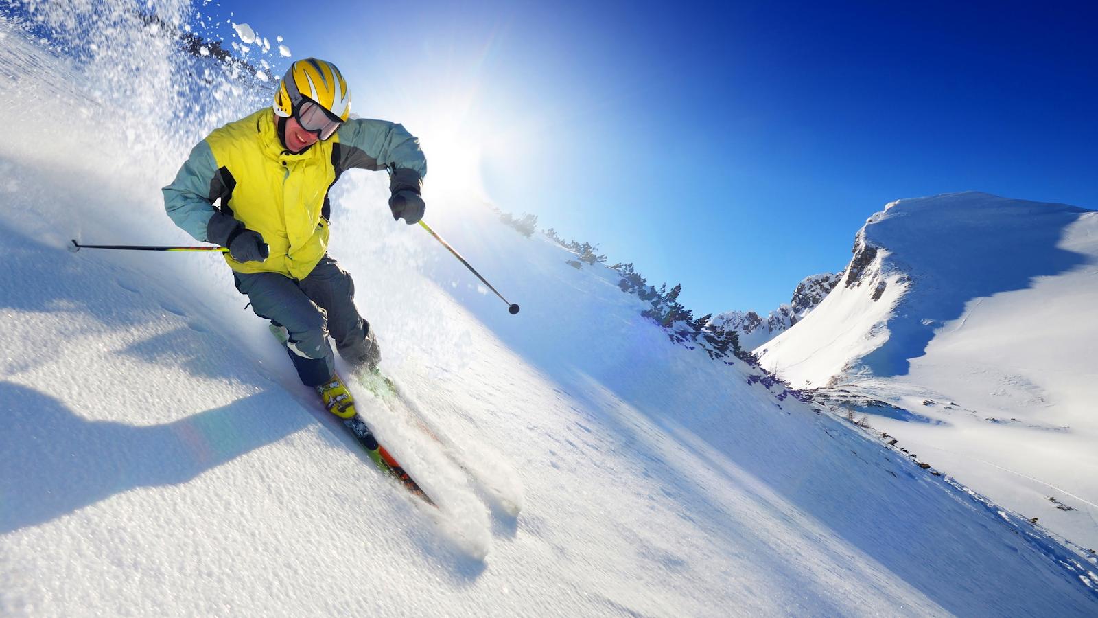 three tips for a wonderful skiing season at ikon pass