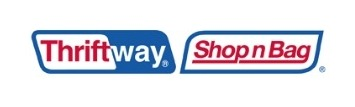 Thriftway Shop n Bag Coupons & Promo codes