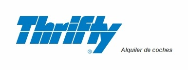 Thrifty Es Coupons & Promo codes
