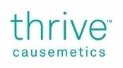 Thrive Causemetics Coupons & Promo codes