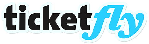 Ticketfly Coupons & Promo codes