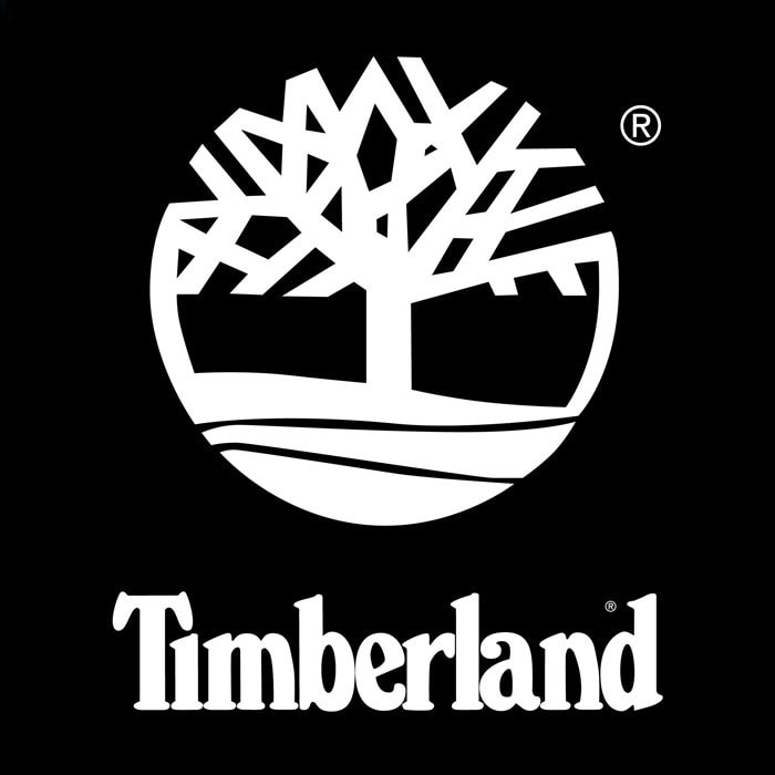 Timberland Promo Code & Discount codes