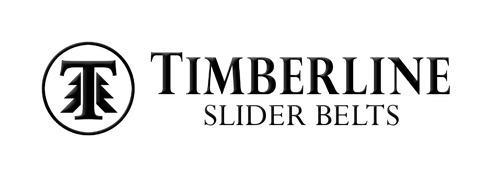 Timberline Slider Belts Coupons & Promo codes