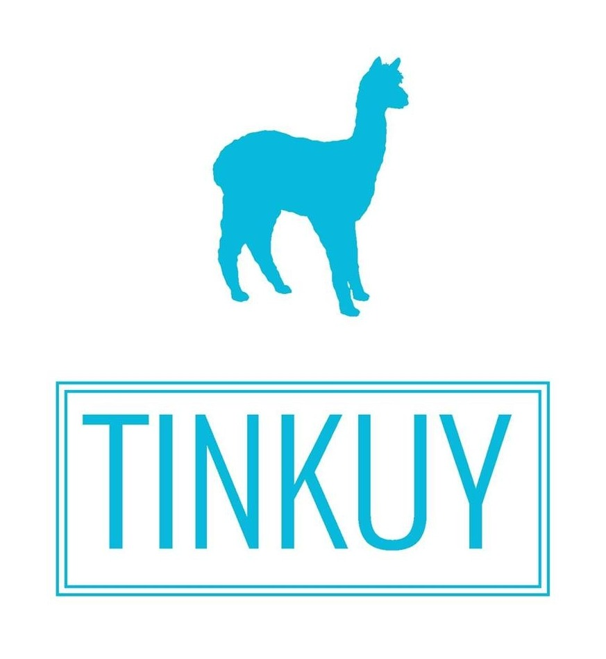 Tinkuy Coupons & Promo codes