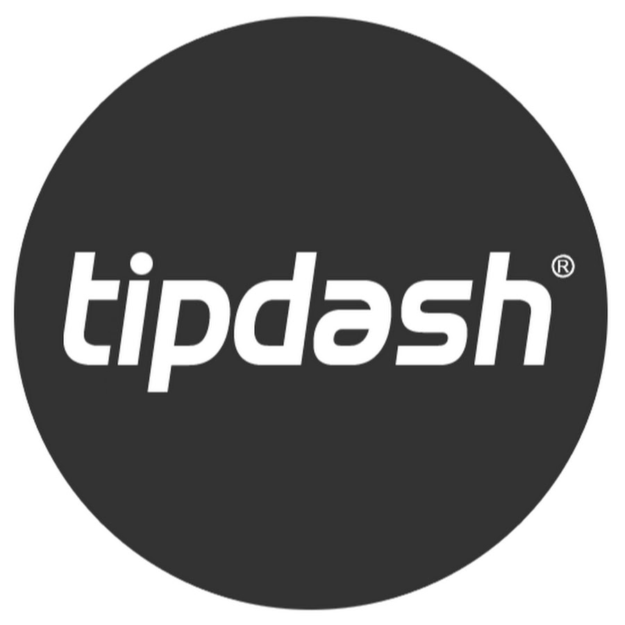 Tipdash