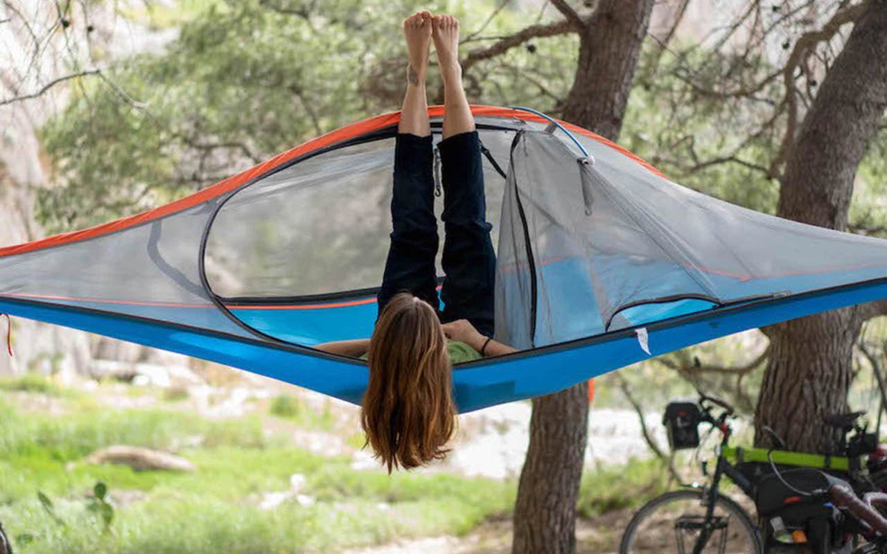 tips to buy tree tents at a cheaper price