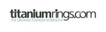 TitaniumRings.com Coupons & Promo codes