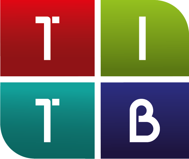 TITB Coupons & Promo codes
