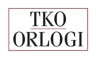 TKO Orlogi Coupons & Promo codes