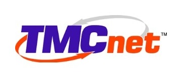 TMCnet Coupons & Promo codes