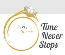 TNS Diamonds Coupons & Promo codes