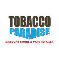 Tobacco Paradise