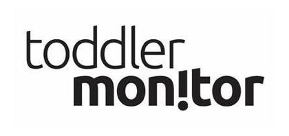 Toddler Monitor Coupons & Promo codes