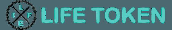 Token.Life Coupons & Promo codes