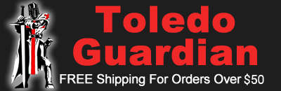 Toledo Guardian Coupons & Promo codes