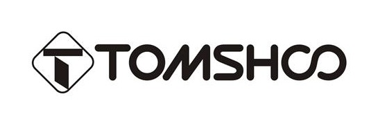 Tomshoo Coupons & Promo codes