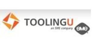 Toolingu.com Coupons & Promo codes