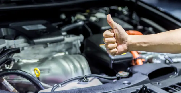 top 5 best online stores for automotive racing parts 1