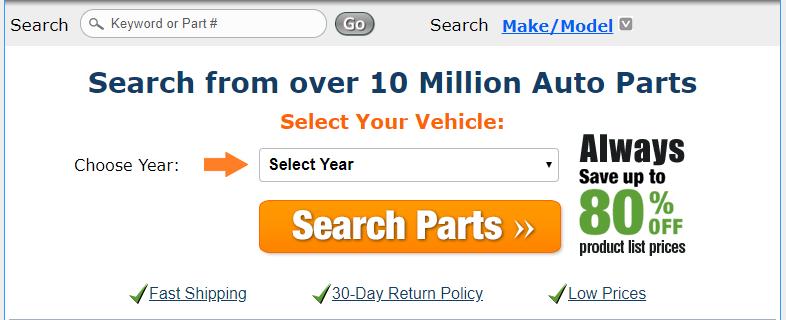 top 5 best online stores for automotive racing parts 3