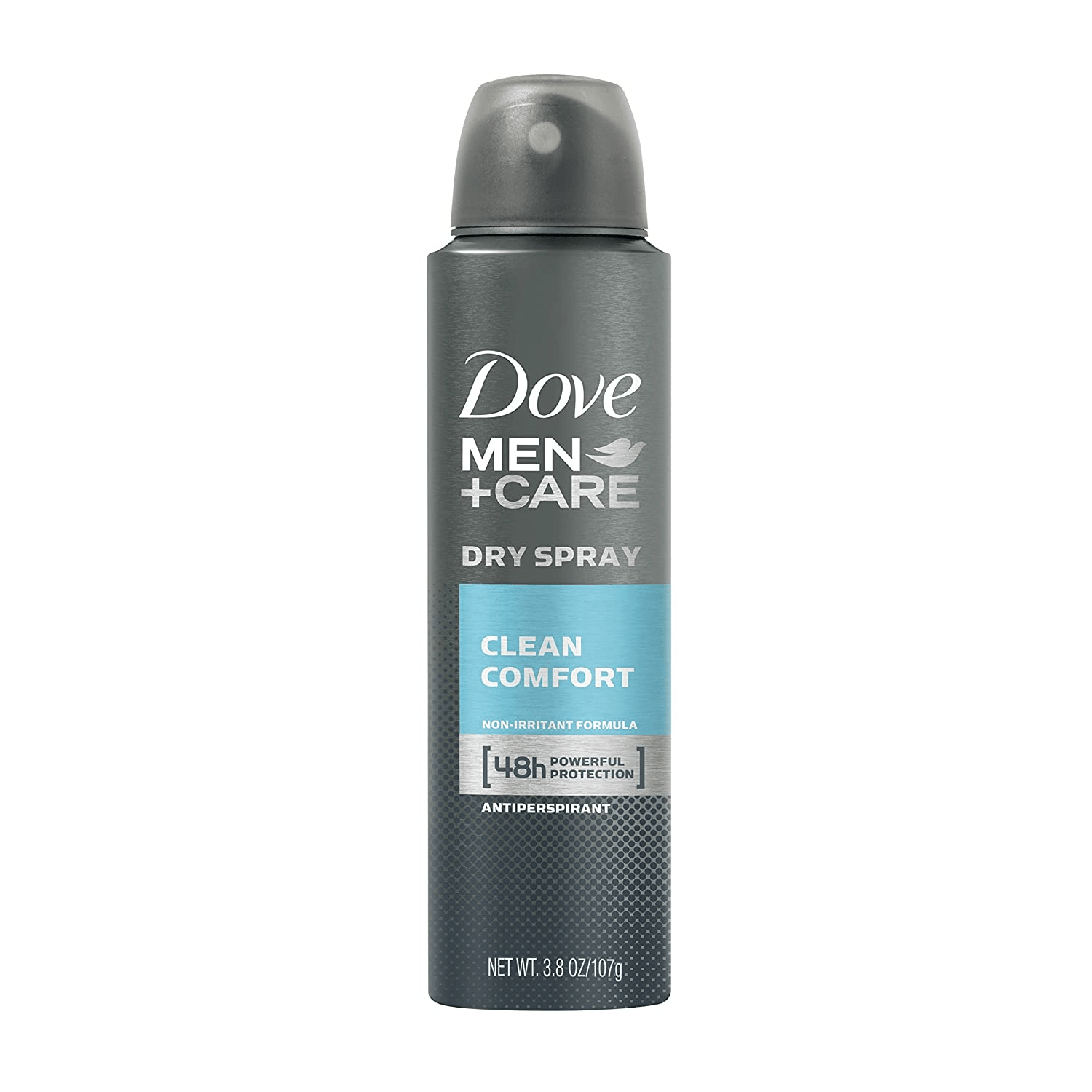 top deodorant sprays for men that actually work smell good 1