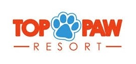 Top Paw Resort Coupons & Promo codes