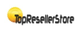 Top Reseller Store Coupons & Promo codes
