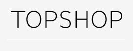 Topshop DE Coupons & Promo codes