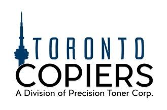 90% Off torontocopiers com Coupons & Promo Codes, April 2019